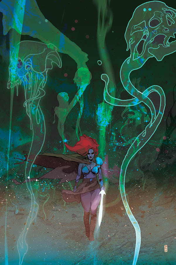 779995_1eeaa382d5d4e1ddd87d394e8a76a5c09019af27 ComicList: Dynamite Entertainment New Releases for 08/19/2020