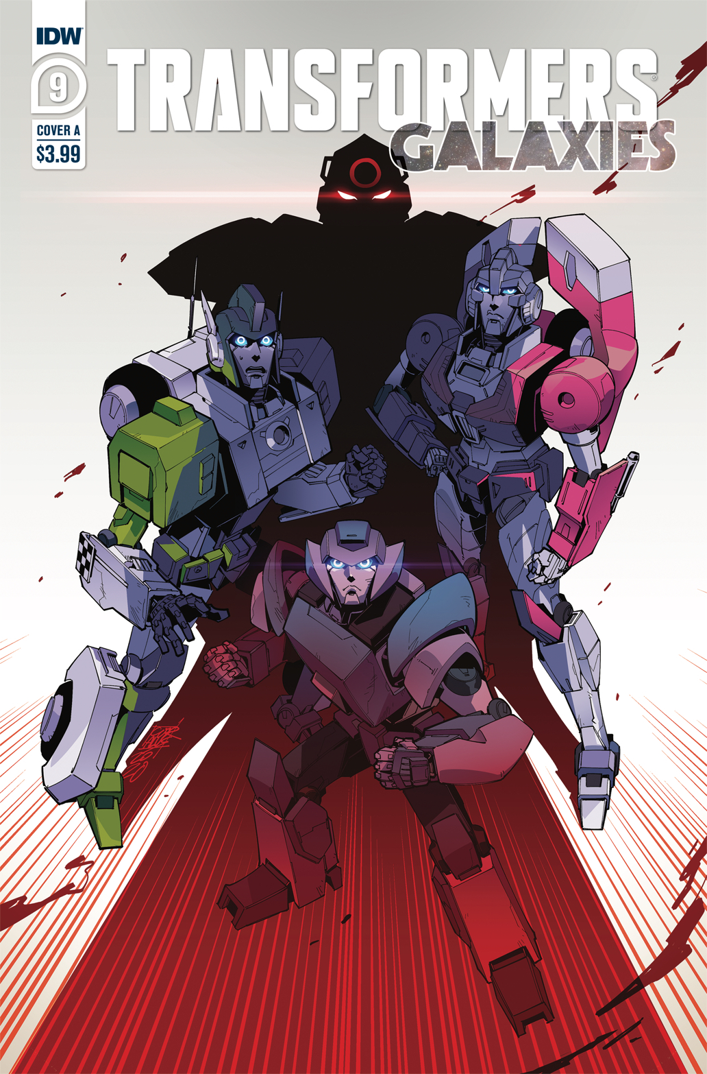 787314_3af62e726d0592f544596fc0501e6de4d1da8f7c ComicList: IDW Publishing New Releases for 09/09/2020