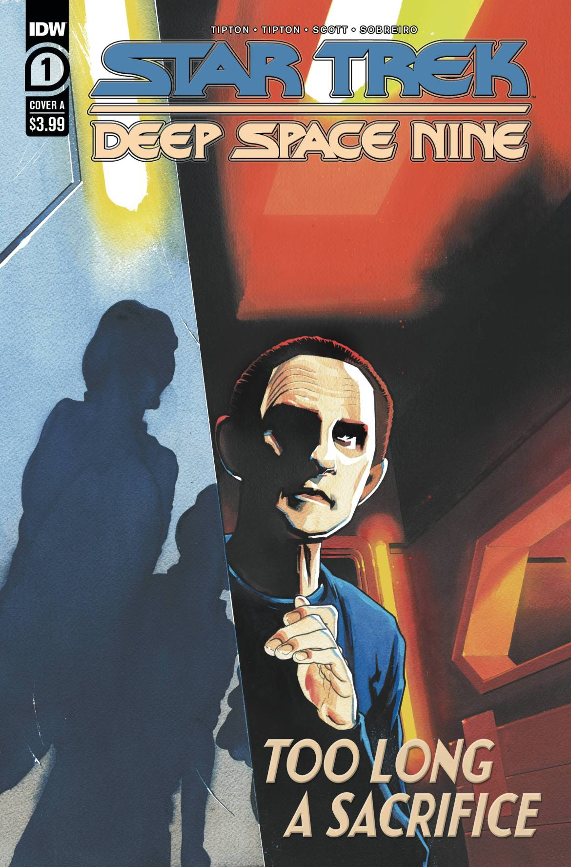787833_star-trek-ds9-too-long-a-sacrifice-1 ComicList: IDW Publishing New Releases for 07/15/2020
