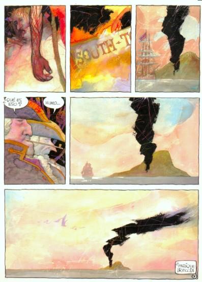 https://i0.wp.com/comics.imakinarium.net/autores/b/breccia_enrique/3x3/5.jpg