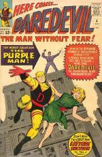 daredevil-comic-book-cover-004