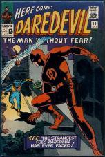 daredevil-comic-book-cover-010
