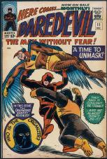 daredevil-comic-book-cover-011