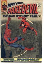 daredevil-comic-book-cover-016