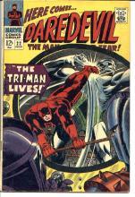 daredevil-comic-book-cover-022