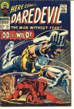daredevil-comic-book-cover-023