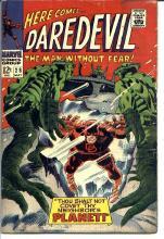 daredevil-comic-book-cover-028