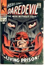 daredevil-comic-book-cover-038
