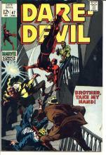 daredevil-comic-book-cover-047