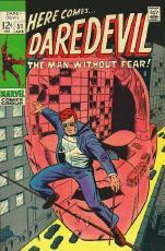 daredevil-comic-book-cover-051