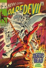 daredevil-comic-book-cover-056