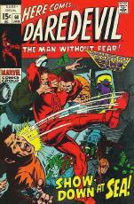 daredevil-comic-book-cover-060