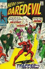 daredevil-comic-book-cover-061