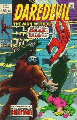 daredevil-comic-book-cover-065