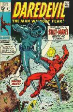 daredevil-comic-book-cover-067