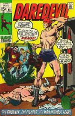 daredevil-comic-book-cover-068