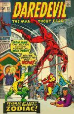 daredevil-comic-book-cover-073