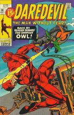 daredevil-comic-book-cover-080