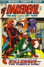 daredevil-comic-book-cover-088