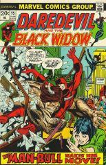 daredevil-comic-book-cover-095