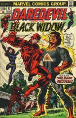 daredevil-comic-book-cover-097