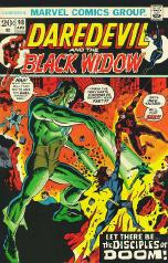 daredevil-comic-book-cover-098
