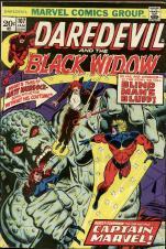 daredevil-comic-book-cover-107