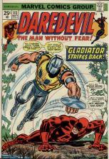 daredevil-comic-book-cover-113