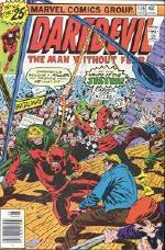 daredevil-comic-book-cover-136