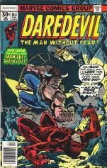 daredevil-comic-book-cover-144