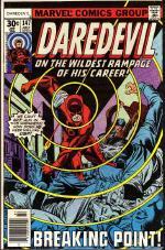 daredevil-comic-book-cover-147