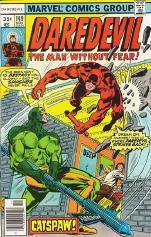 daredevil-comic-book-cover-149
