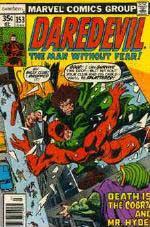 daredevil-comic-book-cover-153
