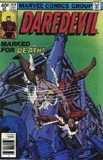 daredevil-comic-book-cover-159