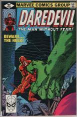 daredevil-comic-book-cover-163