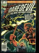 daredevil-comic-book-cover-168