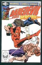 daredevil-comic-book-cover-173