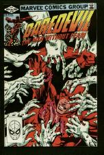daredevil-comic-book-cover-180