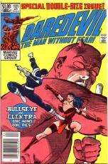 daredevil-comic-book-cover-181