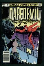 daredevil-comic-book-cover-192