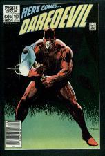 daredevil-comic-book-cover-193