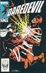 daredevil-comic-book-cover-203