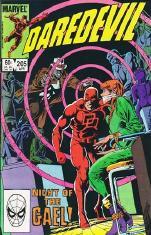 daredevil-comic-book-cover-205