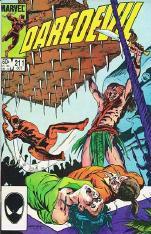 daredevil-comic-book-cover-211