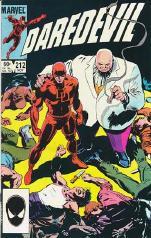 daredevil-comic-book-cover-212