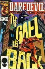 daredevil-comic-book-cover-216