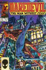 daredevil-comic-book-cover-217