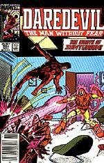 daredevil-comic-book-cover-224