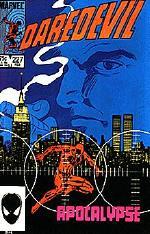 daredevil-comic-book-cover-227