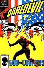 daredevil-comic-book-cover-232